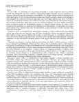 Kasztok - Page 7