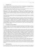 03 Ilha_artigo_IVConnepi02_Emilia - IV CONNEPI 2009 - IFPA - Page 2