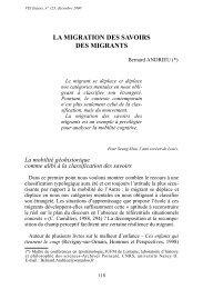 au format PDF - CNDP