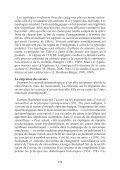 au format PDF - CNDP - Page 3