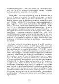 au format PDF - CNDP - Page 4