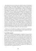 au format PDF - CNDP - Page 5
