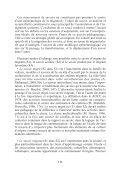au format PDF - CNDP - Page 6