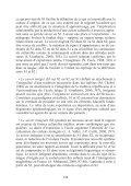 au format PDF - CNDP - Page 7