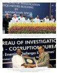 Download - Central Bureau of Investigation - Page 2