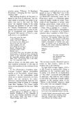шш in review DISCOURSE OF THE OTHER - University of British ... - Page 2