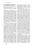 шш in review DISCOURSE OF THE OTHER - University of British ... - Page 6