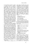 шш in review DISCOURSE OF THE OTHER - University of British ... - Page 7