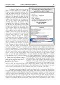 LE CONCILE QUARANTE ANS APRES Sommaire - La Porte Latine - Page 5