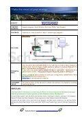 Download - Schneider Electric - Page 3