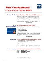 flex_plan_enroll_pkt.. - Instant Benefits Network