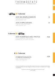XUD7 Peugeot 205 741 Mk2 1.7D engine mount 83 To 98 161 A montage QH Qualité