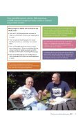 Third sector - WCVA - Page 3