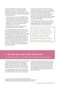 Third sector - WCVA - Page 5