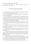 Załącznik do uchwały Nr LIII/438/2010 Rady Miejskiej w Barcinie z ... - Page 3