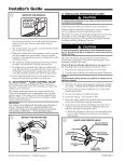 2TWR2_Install Guide.pdf - HVAC.Amickracing - Page 2