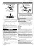 2TWR2_Install Guide.pdf - HVAC.Amickracing - Page 3