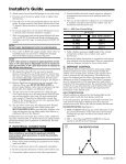 2TWR2_Install Guide.pdf - HVAC.Amickracing - Page 4