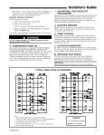 2TWR2_Install Guide.pdf - HVAC.Amickracing - Page 5
