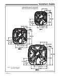 2TWR2_Install Guide.pdf - HVAC.Amickracing - Page 7