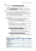 Biochemie-Seminar 15 - wilmnet.de - Seite 4