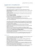 Biochemie-Seminar 15 - wilmnet.de - Seite 6