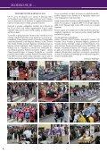 Obcinski informator st. 87 - Občina Vransko - Page 4