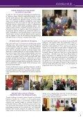 Obcinski informator st. 87 - Občina Vransko - Page 5