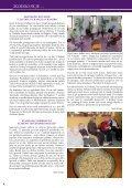 Obcinski informator st. 87 - Občina Vransko - Page 6
