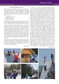 Obcinski informator st. 87 - Občina Vransko - Page 7