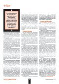 The Nigerian Accountant 2012 October/December Edition - Page 7