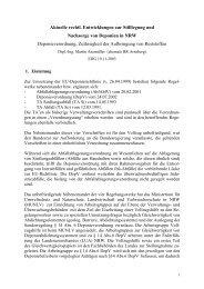 Manuskript als pdf-Datei - Deponie-stief.de
