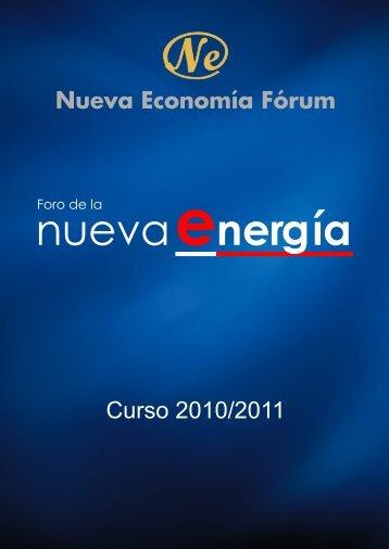 MARISOL ARGÜETA DE BARILLAS - Nueva Economía Fórum