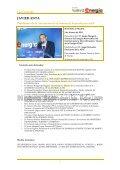 MARISOL ARGÜETA DE BARILLAS - Nueva Economía Fórum - Page 6