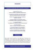 Une nouvelle formation pour guider votre projet de ... - CCI Rennes - Page 3