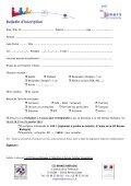 Une nouvelle formation pour guider votre projet de ... - CCI Rennes - Page 5