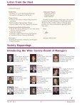 Spring (PDF) - CMAA - Page 2