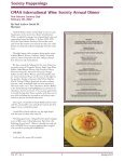 Spring (PDF) - CMAA - Page 3