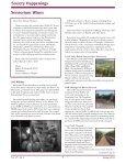 Spring (PDF) - CMAA - Page 5