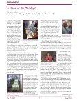 Spring (PDF) - CMAA - Page 7