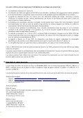 Le cadre d'élaboration des projets agro-environnementaux - Page 3