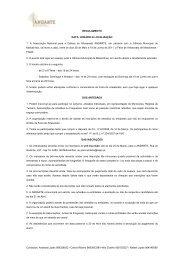 Regulamento Feira de Artesanato de Matosinhos ... - CM Matosinhos