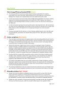 Programme Delivery Timeline to June 2013 - Zero Carbon Hub - Page 2