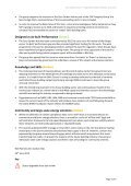 Programme Delivery Timeline to June 2013 - Zero Carbon Hub - Page 4