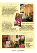 Dec/Jan 11 - Worth & Aire Valley Mag - Page 7