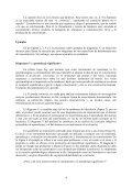 DIAGRAMAS V Y APRENDIZAJE SIGNIFICATIVO - Page 4