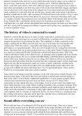 Vitiello-2004-Sound affects.pdf - An International Archive of Sound Art - Page 2