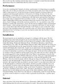 Vitiello-2004-Sound affects.pdf - An International Archive of Sound Art - Page 5