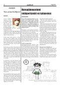 November 2010 - Pärnu Hansagümnaasiumi avaleht - Page 2