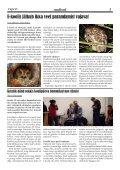 November 2010 - Pärnu Hansagümnaasiumi avaleht - Page 3